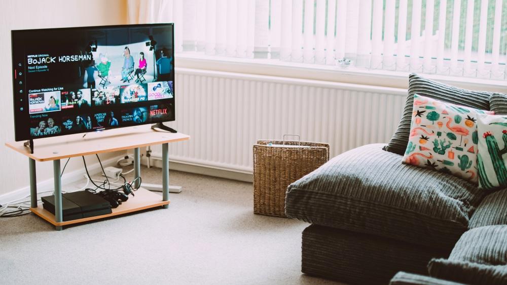 テレビで動画を見るにはKindle TV Stickを使え!